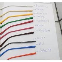 16f901860 Armação Para Óculos De Grau Aviador Troca Hastes à venda em Taboão ...