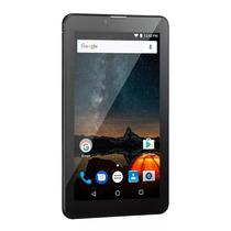 Tablet Multilaser Nb273 M7 Plus Quad Core 1gb Ram Câmera