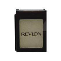 Revlon Shadowlinks Satin Eyeshadow #200 Lime