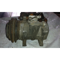 Compressor De Ar Condicionado Monza/kadet 95