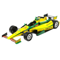 Greenlight Formula Indy - Tony Kanaan 1:18