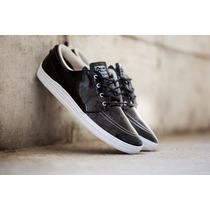Tenis Nike Sb Lunar Stefan Janoski 8five2 - Sneakers - Style