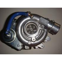 Conjunto Rotativo Turbina Toyota Hilux Sw4 4 2006,