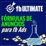 Facebook Ultimate Completo + 4 Cursos Grátis