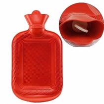 Bolsa Água Quente Ou Fria Gelo Compressa Térmica Bolsa Clink