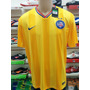 Camisa Nike Bahia - Nova Na Etiqueta - Gg