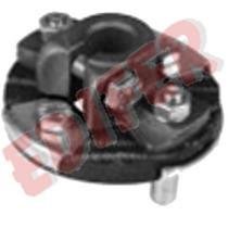 Junção Coluna Direção Completa C/ Dir. Hidraulica C10 D10/20