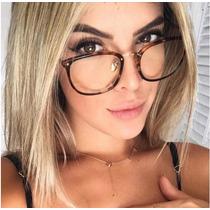 5dc356aa2 Busca oculos grau Oncinha com os melhores preços do Brasil ...
