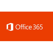 Office 365 Vitalício Office 2017 - Original
