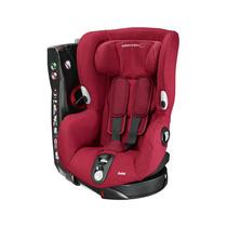 Cadeira Auto Bebé Confort Axiss 9 A 18 Kg - Robin Red