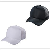 4267e1efe4 Busca bone preto e branco lisso da truckerr com os melhores preços ...