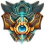 Elojob - Lol League Of Legends Elojob - Barato