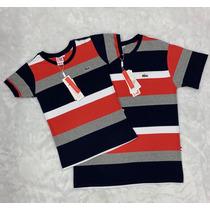 Busca Kit mozao camisa Lacoste com os melhores preços do Brasil ... 13a8c15f88