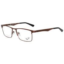 6e4c7c785 Busca Oculos rayban Luan Santana de grau óculo armações mercado ...