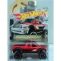 Hot Wheels Walmart -