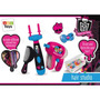 Monster High Hair Studio