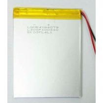 Bateria P/ Tablet Multilaser M7s Pronta Entrega