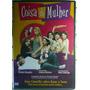Dvd Coisa De Mulher Lacrado Fabrica Comedia