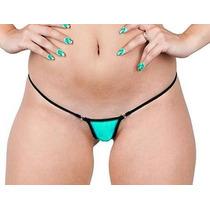 b4c0f034b Busca micro calcinha com os melhores preços do Brasil - CompraMais ...