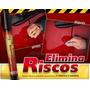 Caneta Tira Risco Fix It Pro Produto Original Envio Imediato