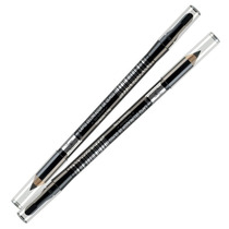 Lápis Com Aplicador Toque De Natureza