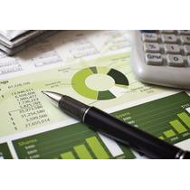 Curso Administração Financeira E Orçamentaria