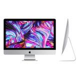 Apple iMac 2019 Mrt42 |21,5 4k| I5 3.0| 32gb Fd 1tb Envio Hj