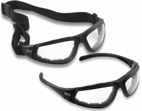 Óculos Esportivo Msa  Ciclistas paraquedistas militares - R  76 en ... 289746102c