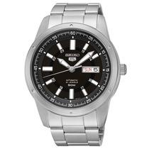 Relógio Seiko 5 Automático Snkn13 - Promoçao - Garantia E Nf