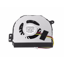 Cooler Dell Inspiron 14r N4110 Laptop Cpu Cooling Fan Cooler
