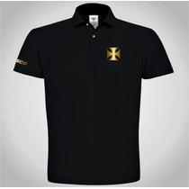 Camisas de Futebol Camisas de Times Times Brasileiros Masculina ... 312cb3ccd460e