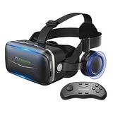 Pansonite  Oculos De Realidade Virtual   Disponivel