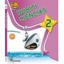 Projeto Buriti - Ciências - 2º Ano / 1ª Série - 3ª Ed. 20 Sa