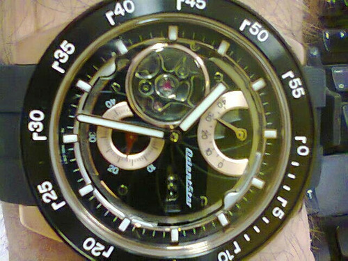 94d8ee5166c Relógio Orient Star - Automático - Made In Japan - Maravilha - R ...