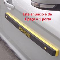 Protec Door/protecars=protetor Imantado Porta Carro 1 Peça