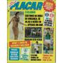 1979 Revista Placar Nº 472 Abril Pôster Jairo Do Corínthians Original