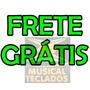 Fonte Exclusiva Piano Kurzweil Sp76 Sp88 Sp88x Frete Grátis