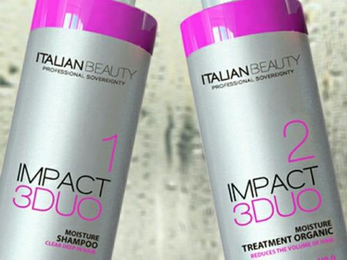 f63579d5f Progressiva Italian Beauty Extreme Impact
