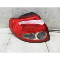 Lanterna Ford Ka 2008 2009 2010 2011 2012 Esquerdo Original!