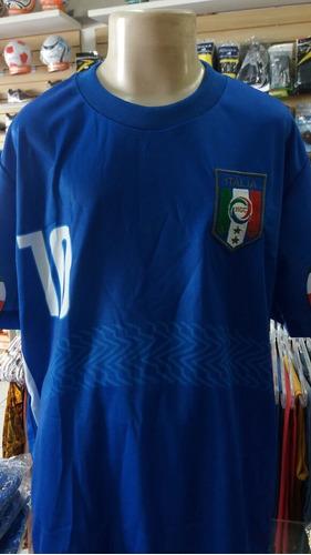 eff436b877 Camisa Infantil Itália Tam. G 43x61 Copa 2014    Promoção