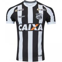 Busca caiovendass2 com os melhores preços do Brasil - CompraMais.net ... 4b24e7654c2e4