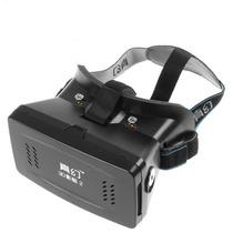 Google Cardboard Kit Óculos Realidade Virtual Vr Rv - Imã