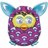 Furby Boom A6847 Português