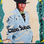 Elton John Empty Garden Take Me Down To  Compacto Vinil Raro