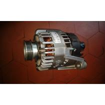 Alternador Motor 1.0 1.3 Fire Fiat Uno Palio Siena Strada70a