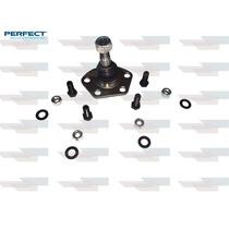 Pivo Suspensao L. Dir / Esq Citroen - Ducato - Boxer Pvi1041