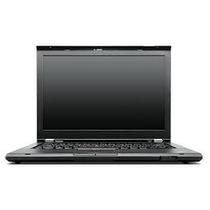 Notebook T430 Core  I5 - 4gb - Hd320 - Com Frete Grátis!