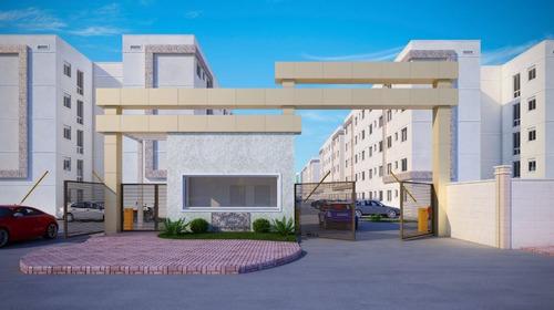 Lançamento Jardim Das Mantiqueiras