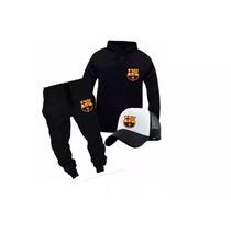 Busca conjunto calça e jacketa barcelona com os melhores preços do ... 006dec81a9307