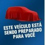 Fiat Uno 1.0 Evo Way 8v Flex 4p Manual 2011/2012